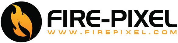 Fire Pixel, Inc.