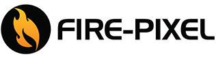 Fire Pixel, Inc.